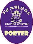 Fearless Porter