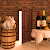 Escape game Winery file APK for Gaming PC/PS3/PS4 Smart TV
