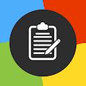 Clipboard Pro icon