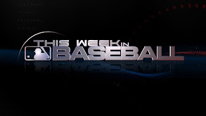 This Week in Baseball thumbnail