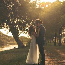 Wedding photographer Anna Gorelik (Gorelik). Photo of 29.03.2014