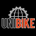 UNIBIKE 2015 icon