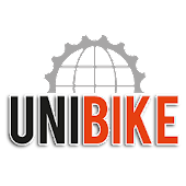 UNIBIKE 2015