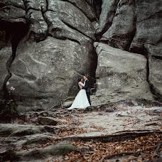 Wedding photographer Orest Kozak (Orest22). Photo of 05.01.2019