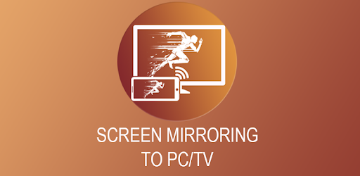 Miracast Display Finder - Apps on Google Play