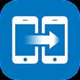 Amazon Transfer Assist icon