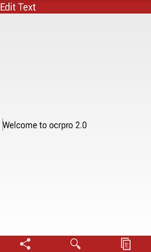 玩工具App OCR Pro免費 APP試玩