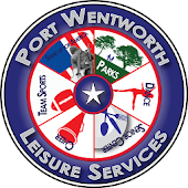 Port Wentworth Leisure Service