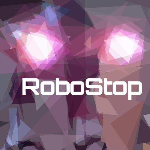 RoboStop: Telemarketer Call Blocking