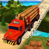 Tải Game mô phỏng xe tải off