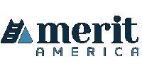 Merit America