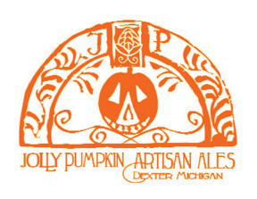 Logo of Jolly Pumpkin/Anchorage Matame Ahorita