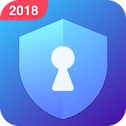 Download Antivirus Security APK to PC