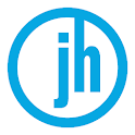 JH Mobile icon