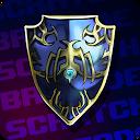 Scratch Brigade