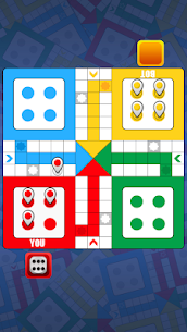 Ludo Bird Champion :  Knight Riders Champion Apk Download For Android 10