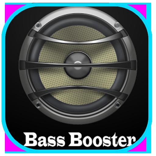 Bass Booster Prank