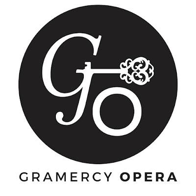 Gramercy Opera