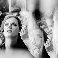 Wedding photographer Karin Keesmaat (keesmaat). Photo of 17.01.2017