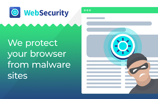 WebSecurity Extension