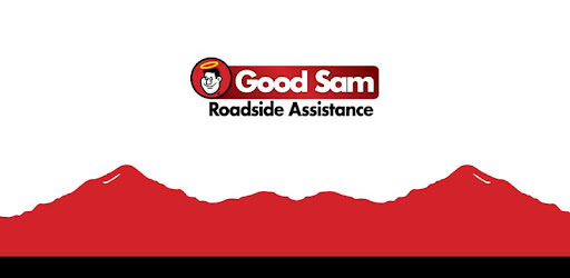 Good Sam Roadside Assistance - Apps on Google Play