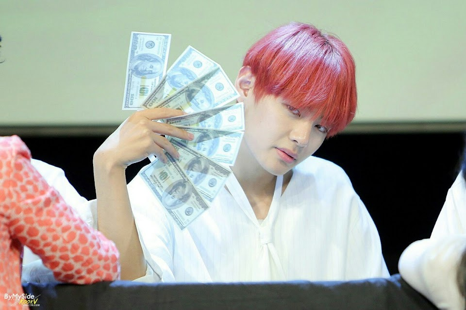 v-money
