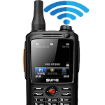 Online Talkie Walkie Wifi Pro 1.0