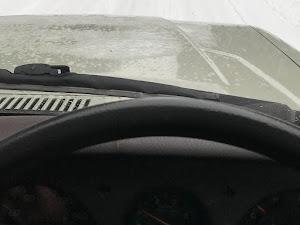 ランドクルーザー60 HJ61V S63式 VX ハイルーフ 走りの5速!(遅いけど笑)のカスタム事例画像 HARUさんの2020年02月05日20:07の投稿