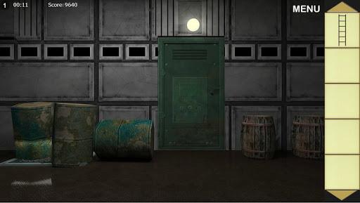 16 Doors Escape