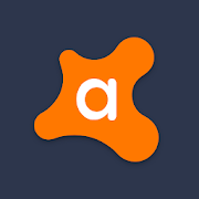 Avast Antivirus - Scan & Remove Virus, Cleaner