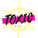 Toxic Maze icon
