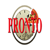 Pronto Pizza Paris 18