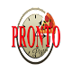 Download Pronto Pizza Paris 18 For PC Windows and Mac