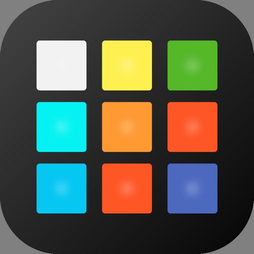 App Insights: MPC Beat Maker  Fx Dj Studio With Record