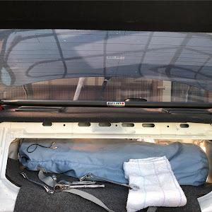 シルビア S15 のカスタム事例画像 AKITONさんの2019年05月11日19:23の投稿