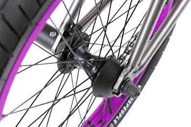 We The People 2021 Trust CS BMX Bike alternate image 1
