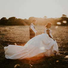Wedding photographer Fábio Santos (PONP). Photo of 23.08.2018
