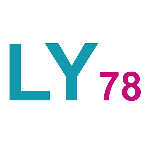 LY78 Icon