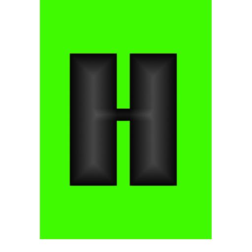 HyperDimSoft avatar image