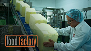 Food Factory thumbnail
