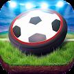 Hover Football APK