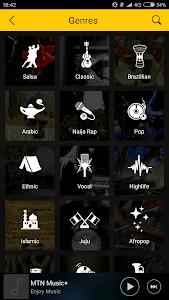 Music Plus screenshot 3