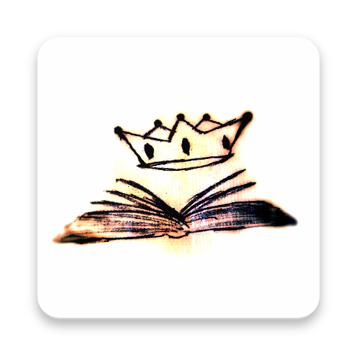 Novel Library - Apps on Google Play