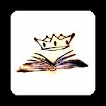 Novel Library 0.9.9.4.beta