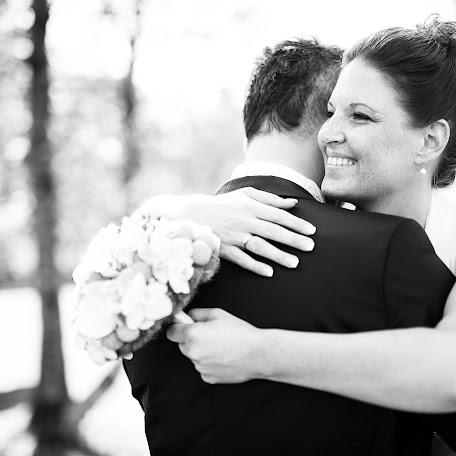 Wedding photographer Christian Hohlrieder (hohlrieder). Photo of 26.08.2015