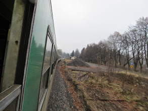 Photo: Szkl.Por.Średnia