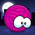 Yarn - King of Zombie Thieves icon
