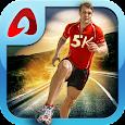 Run a 5K PRO! apk
