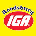 Reedsburg IGA APK