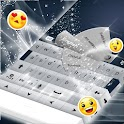 Металл Клавиатура